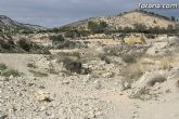 Finalizan los trabajos del proyecto Restauración y Gestión de la Rambla de Lébor como conector ecológico entre las sierras de la Lercia-Espuña y Río Guadalentín - 14