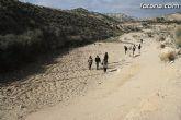 Finalizan los trabajos del proyecto Restauración y Gestión de la Rambla de Lébor como conector ecológico entre las sierras de la Lercia-Espuña y Río Guadalentín - 18