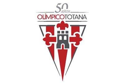 Pleno de los tres equipos del Club Olímpico de Totana, Foto 1