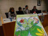 Los niños serán los principales protagonistas en las actividades que conmemorarán el Día Mundial de las Enfermedades Raras en Totana