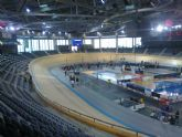 Dos medallas de bronce en los campeonatos de España de ciclismo adaptado en pista - 3