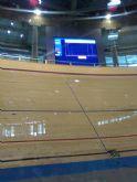 Dos medallas de bronce en los campeonatos de España de ciclismo adaptado en pista - 5