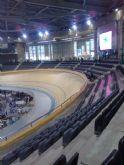 Dos medallas de bronce en los campeonatos de España de ciclismo adaptado en pista - 12