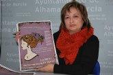 La Concejal�a de la Mujer presenta el programa de actividades que conmemora el D�a Internacional de las Mujeres