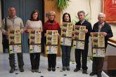 La pedan�a de El Berro celebra su IV Encuentro de Cuadrillas