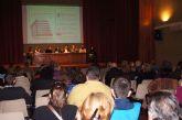 El Gobierno municipal expone a las asociaciones de vecinos y al tejido asociativo local los resultados de la auditoría y las medidas del plan de viabilidad