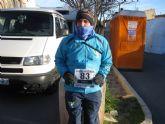 VII carrera por montaña Sierra del Coto - 7