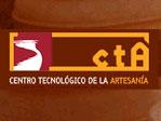 EL CTA desde Totana consigue en Madrid una segunda norma de calidad para las empresas alfareras de la Región de Murcia