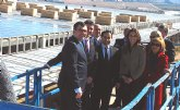 La Comunidad respalda las instalaciones de energ�a solar fotovoltaica sobre cubiertas por constituir un valor añadido para los inmuebles