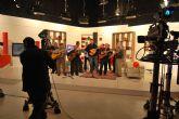 El Encuentro de Cuadrillas de EL Berro, que tendr� lugar este fin de semana, llega hasta 7 Regi�n de Murcia