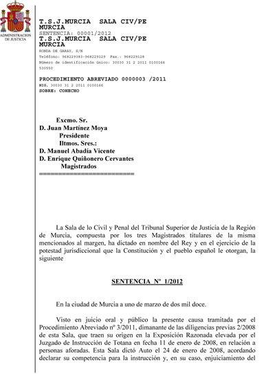 UPyD cree que el TSJ debe hacer todo lo posible para que Morales haga efectiva de forma íntegra la multa a la que ha sido condenado, Foto 1