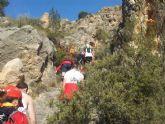 III subida al Portazgo (Cieza) - 60