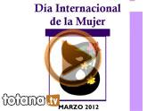Varias actividades conmemoran el Día Internacional de la Mujer que se celebra el próximo 8 de marzo