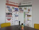Totana.com: un espacio abierto para la difusión de información