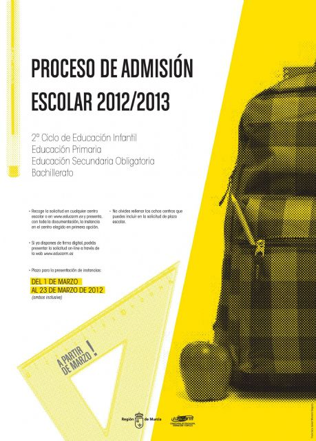 Hoy se abre el plazo de solicitud para los alumnos libres de la EOI, Foto 1