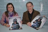 Vuelve el Curso de Realizaci�n Cinematogr�fica, pero esta vez en el mes de abril