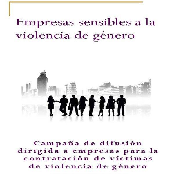 La concejalía de Mujer e Igualdad de Oportunidades inicia una campaña de información a los empresarios, Foto 1