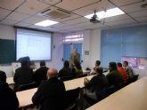 Empleo pone en marcha dos nuevos cursos de ingl�s y de prevenci�n de riesgos laborales