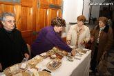 Numerosos vecinos mostraron un año más su devoción al Cristo de Medinacelli - 5
