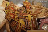 Numerosos vecinos mostraron un año m�s su devoci�n al Cristo de Medinacelli - 6