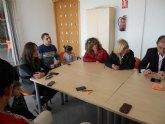 El equipo de gobierno realiza una convivencia con todas las personas de la candidatura del PP de las elecciones municipales