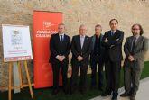 Mazarrón acogerá el congreso internacional sobre Felipe II y la Villa de Almazarrón del 22 al 24 de noviembre