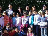 La concejalía de Seguridad Ciudadana y Emergencias retoma el programa de Educación Vial - 14
