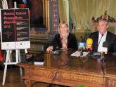 El ayuntamiento recupera la programación cultural de Semana Santa