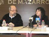 El ayuntamiento abre el litoral de Mazarrón a la pesca deportiva de caña