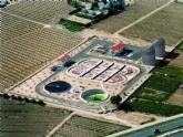 ElPozo Alimentaci�n invierte 4,5 millones de euros para aumentar la capacidad en la depuraci�n de aguas