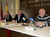 Los alojamientos turísticos de Mazarrón se asocian para defender los intereses del sector