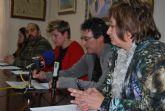 Alhama acoge el pr�ximo 31 de marzo el V Open Nataci�n Sincronizada Regi�n de Murcia