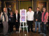 Los establecimientos de restauración ofrecerán un menú de vigilia con motivo de la Semana Santa