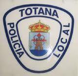 Los usuarios que quieran comunicar con la Policía Local en Totana ya pueden hacerlo, de nuevo, a través del 092 o el teléfono habitual 968/418181, Foto 1