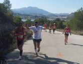 I cross popular Villa de Blanca - 24