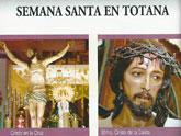 Ya se puede recoger la guía de Semana Santa SER Cofrades en la Oficina de Turismo de Totana