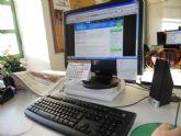AJE Guadalentín imparte el próximo 12 de abril en Totana un taller gratuito sobre Cómo crear mi propio blog de empresa
