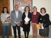 El ayuntamiento y la Universidad del Mar ultiman un curso sobre gastronomía, cultura y salud