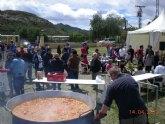 Día de convivencia Hdad. del Calvario, Santa Cena y Lavatorio de Pilatos