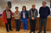 Los alfareros de Totana representan a la Región de Murcia en la feria más importante a nivel nacional de cerámica