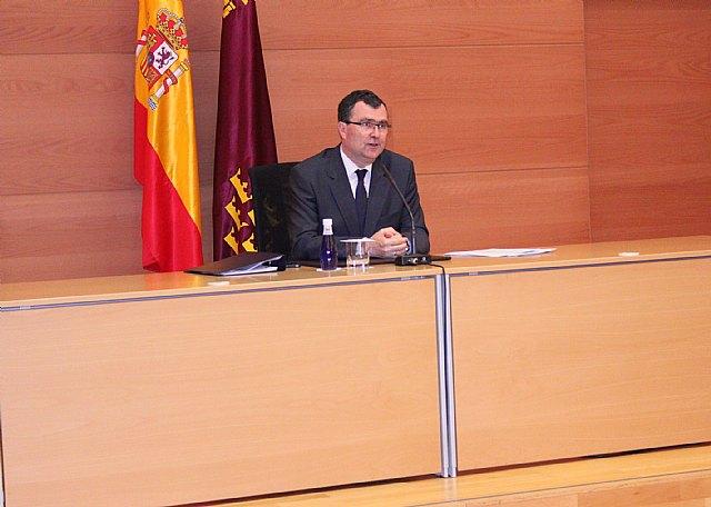 Más de 153.000 euros para reducir el absentismo escolar en Totana y Cieza a través de aulas ocupacionales, Foto 1