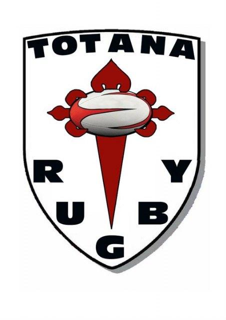 El Club de Rugby de Totana disputarán mañana 5 de mayo un partido de rugby XV en las instalaciones que el CR Lorca tiene en La Torrecilla, Foto 5
