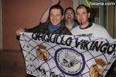 Celebración del Campeonato de Liga 2011-2012 conseguido por el Real Madrid - 10