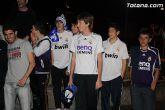 Celebración del Campeonato de Liga 2011-2012 conseguido por el Real Madrid - 20