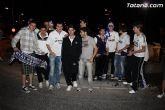 Celebración del Campeonato de Liga 2011-2012 conseguido por el Real Madrid - 18