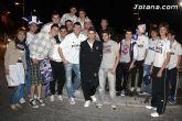 Celebración del Campeonato de Liga 2011-2012 conseguido por el Real Madrid - 21