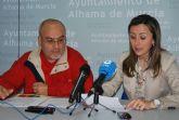 Tres obras de teatro de L�rida, Alicante y Murcia competir�n en el I Certamen Nacional de Teatro Amateur que tendr� lugar en junio