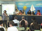 El proyecto EJE enseña a los jóvenes a convertirse en grandes emprendedores
