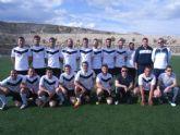 Finaliza la liga de fútbol aficionado Juega Limpio