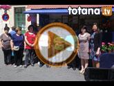 Totana se suma a la conmemoración del Día Internacional de la Fibromialgia y Fatiga Crónica con la lectura de un manifiesto